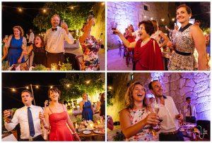 Mallorca Son Marroig wedding_0099