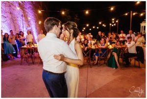 Mallorca Son Marroig wedding_0107
