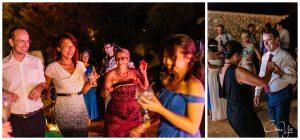 Mallorca Son Marroig wedding_0113