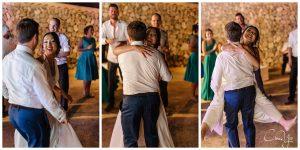 Mallorca Son Marroig wedding_0114