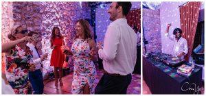 Mallorca Son Marroig wedding_0118