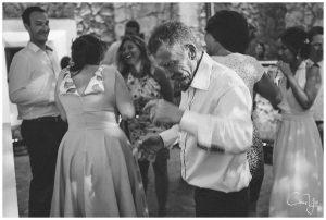 Mallorca Son Marroig wedding_0121