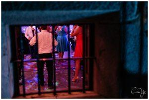 Mallorca Son Marroig wedding_0127