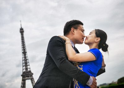 Paris-Prewedding-01