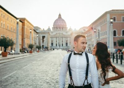 Rome-Prewedding-20-of-37