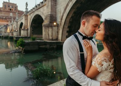 Rome-Prewedding-24-of-37