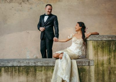 Rome-Prewedding-5-of-37