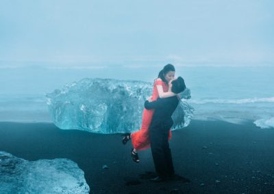 iceland-prewedding-2-of-40