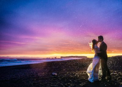 iceland-prewedding-29-of-40