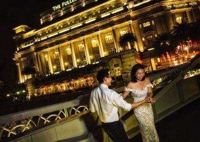 singapore-prewedding-14